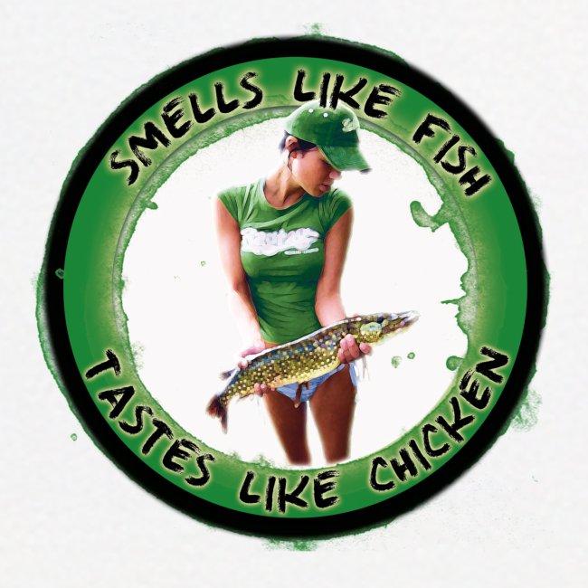 smells_like_fish
