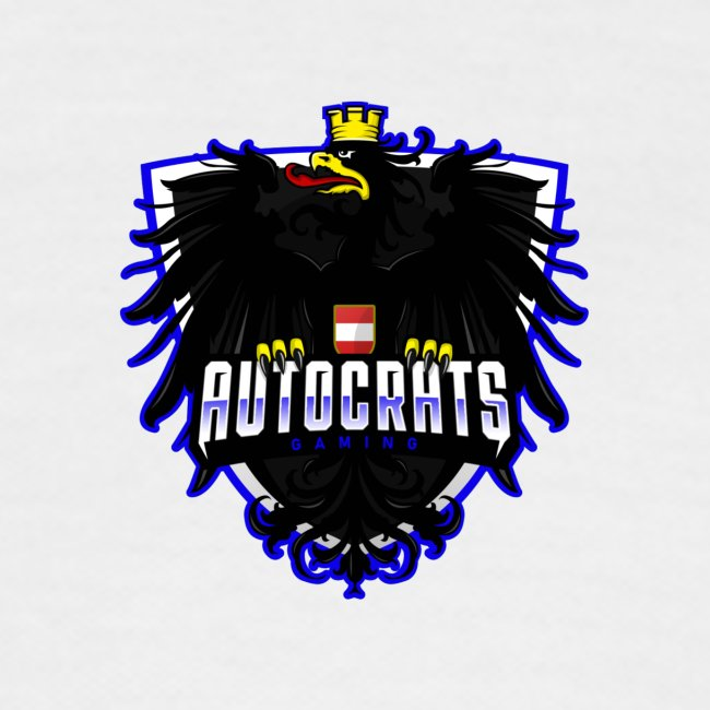 AUTocrats blue