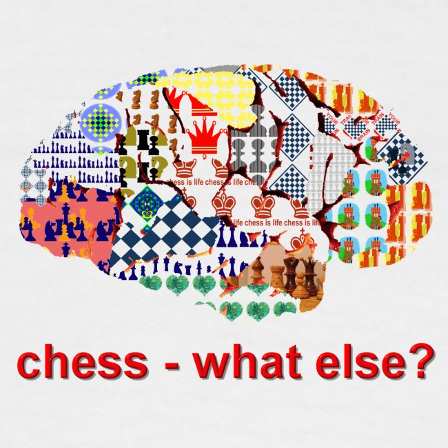chess_what_else