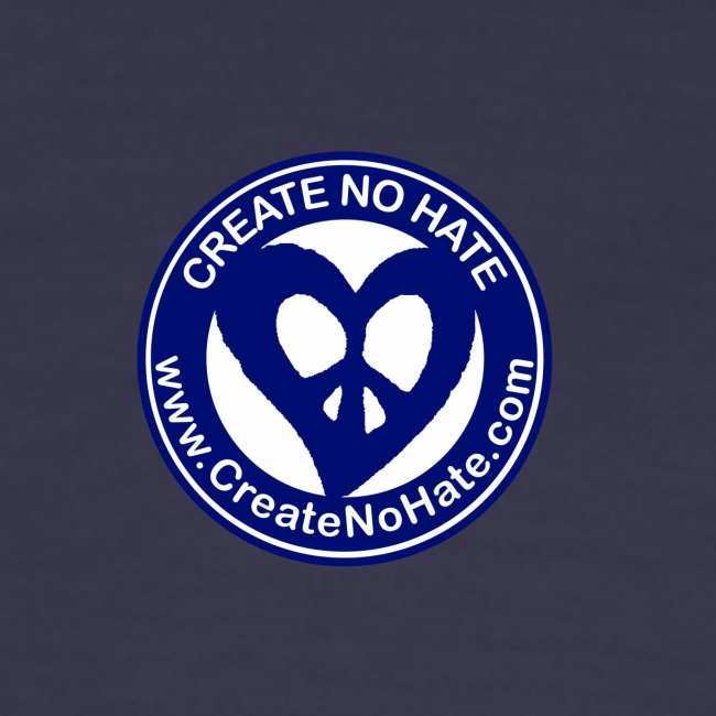 THIS IS THE BLUE CNH LOGO
