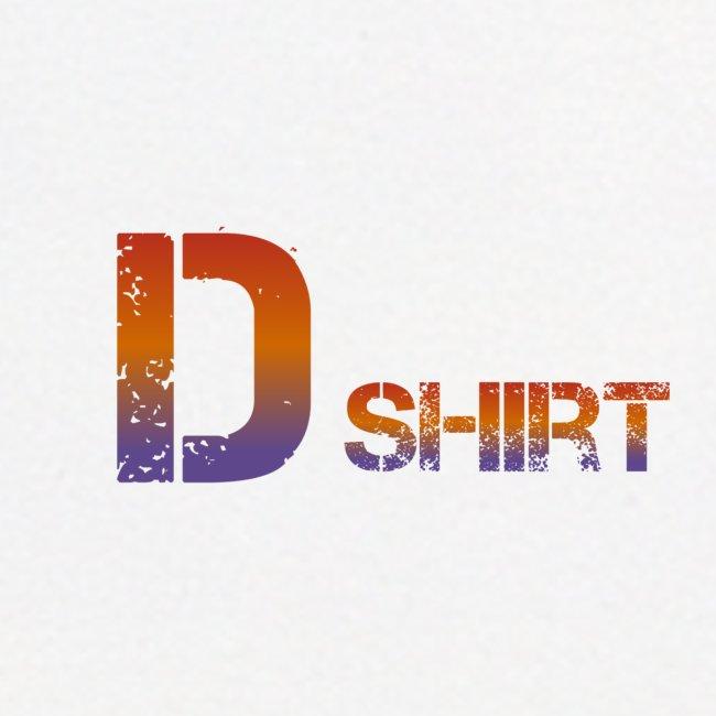 D Shirt