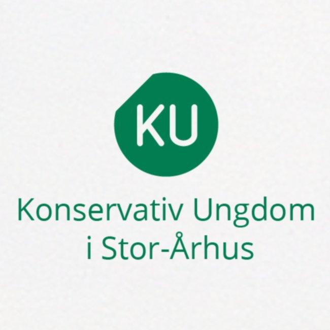 Konservativ Ungdom i Stor-Aarhus