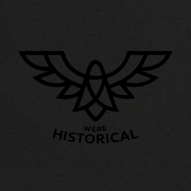 Text & Logo