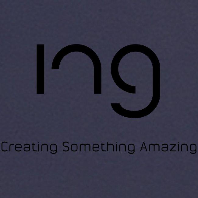 ing Original's