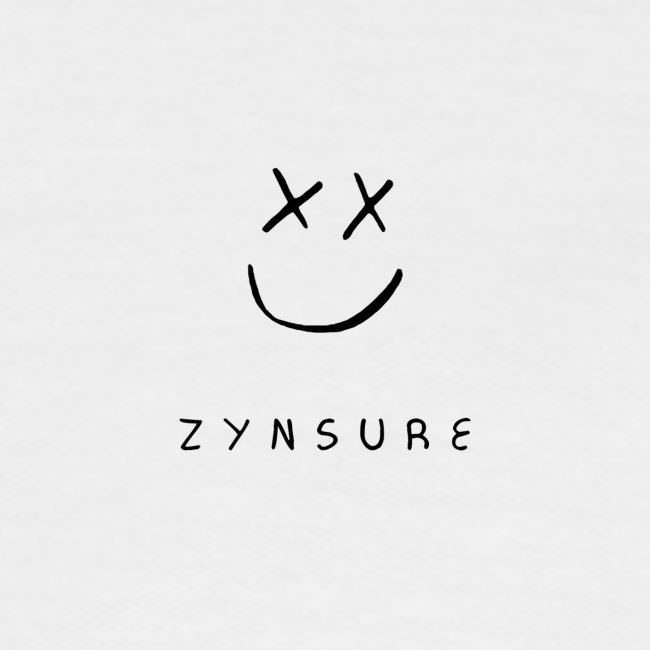 Happy Face Zynsure