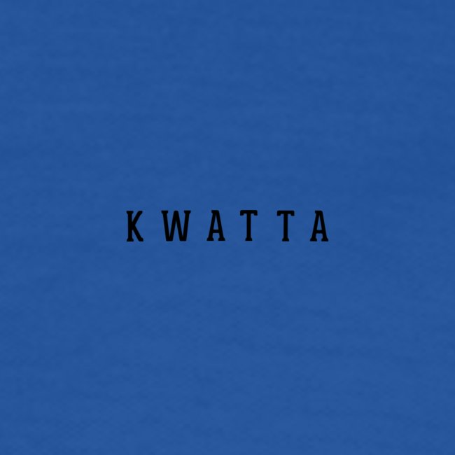 kwatta