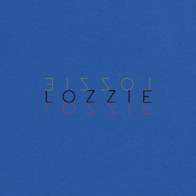 LOZZIE