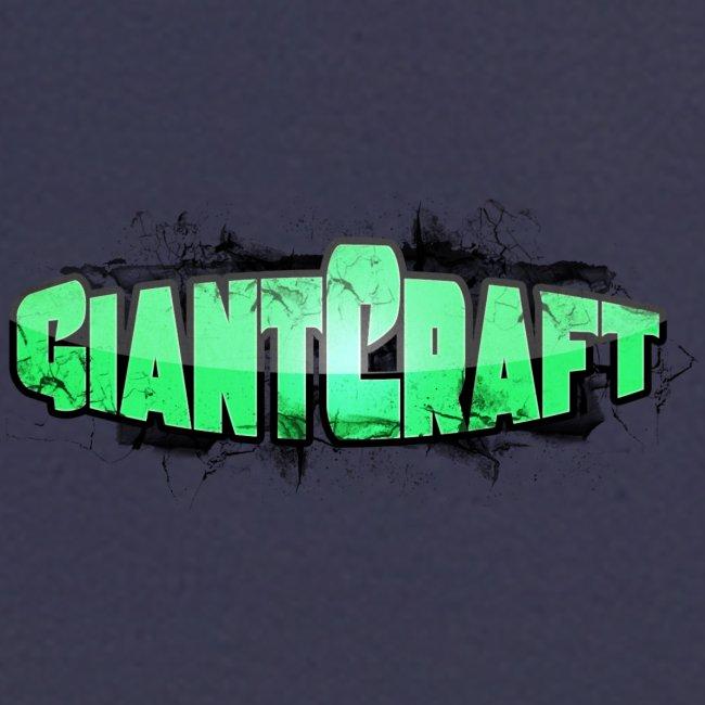 Hættetrøje - GiantCraft