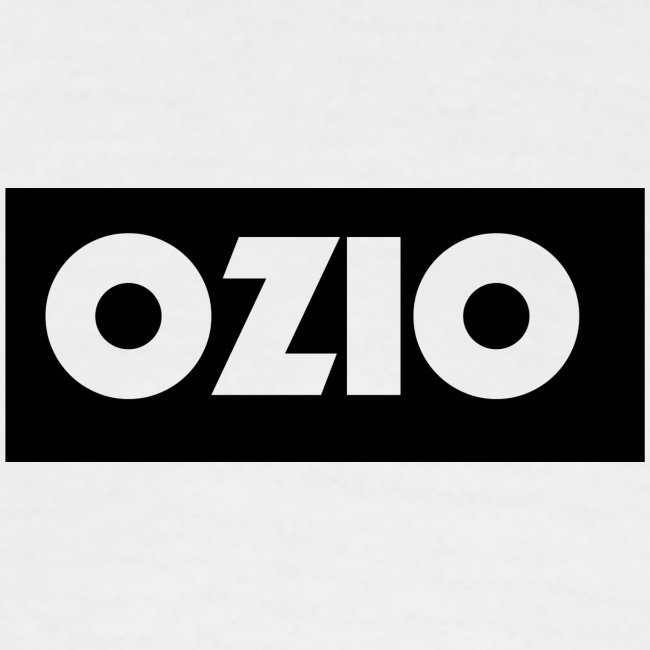 Ozio's Products