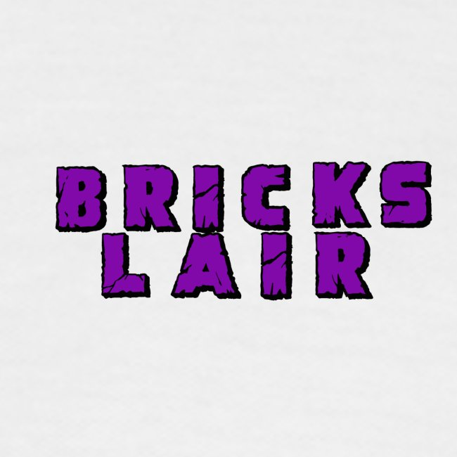 BrickslairLogoMerch