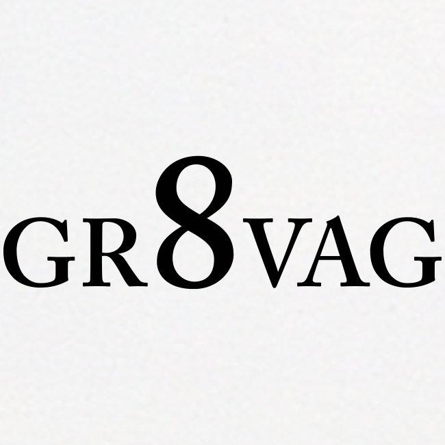 GR8VAG