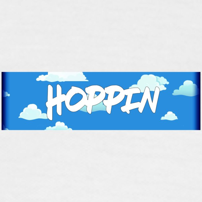 HoppinCloud
