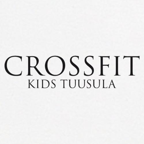 CF KIDS TUUSULA - Miesten pikeepaita