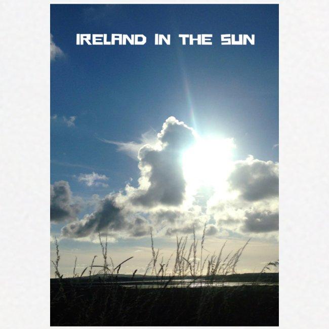 IRELAND IN THE SUN