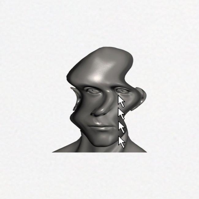 cursor_tears