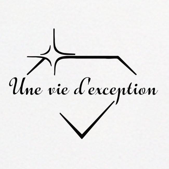 Femmes d'exceptions