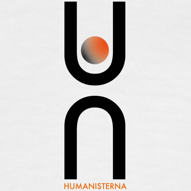 Humanisterna logo