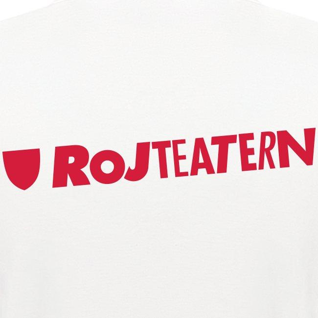 RoJteatern_ikon_SV