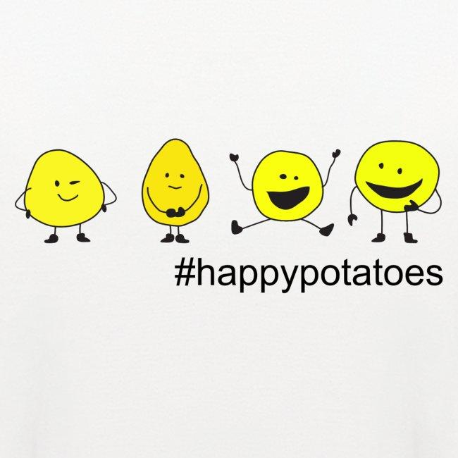 farmingandbaking+happypotatoes