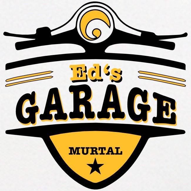 Eds Garage