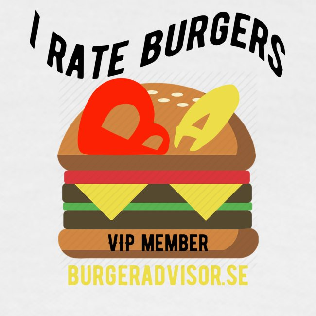 VIP Members Limited edition