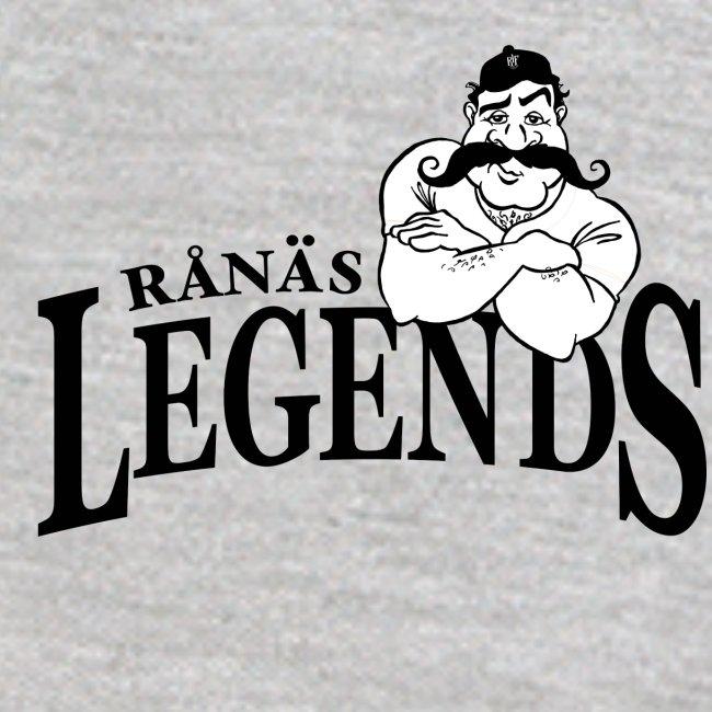 Rånäs legends 2