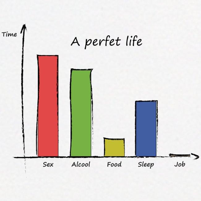 Vita perfetta