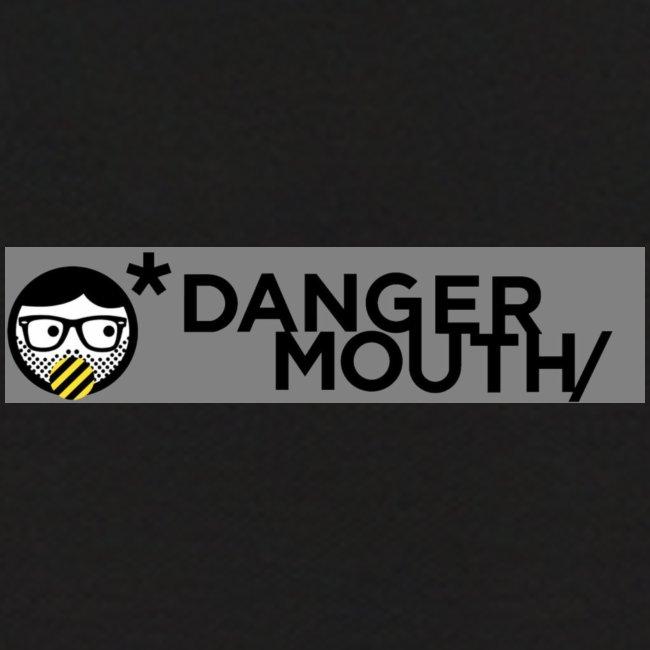 Danger-Mouth-Cases