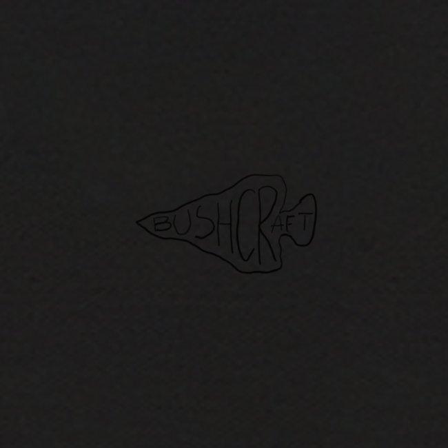 bushcraft logo