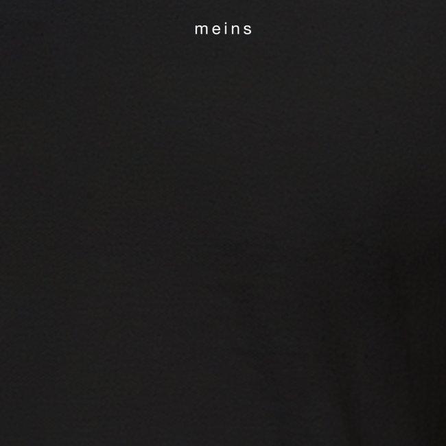 Meins