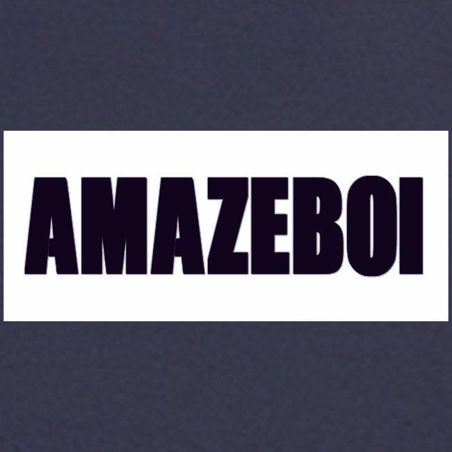 AmazeBoi