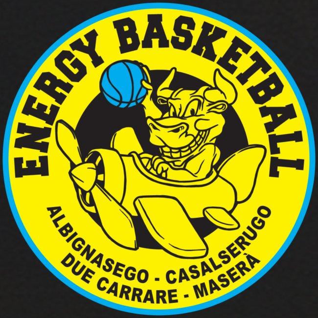 home collection energy basketball