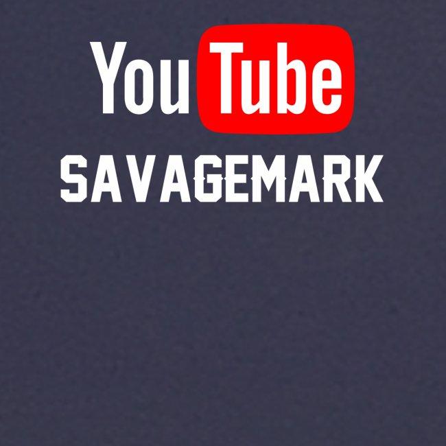 Savagemark