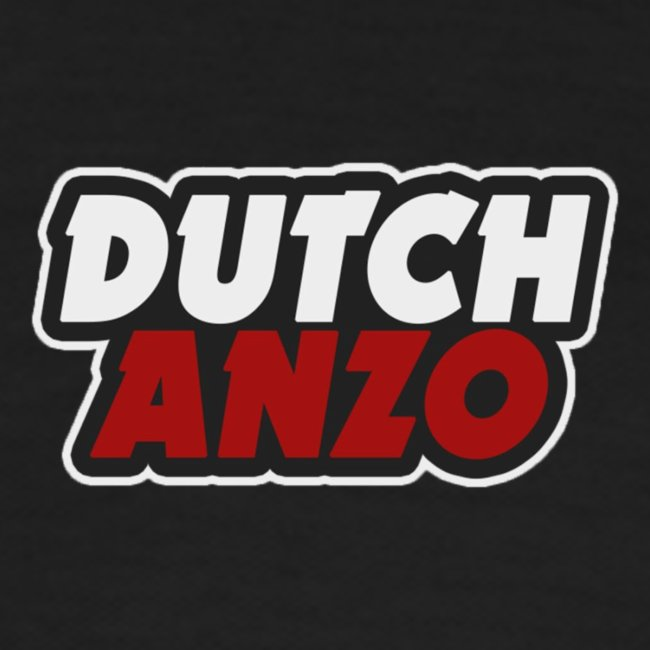 dutchanzo