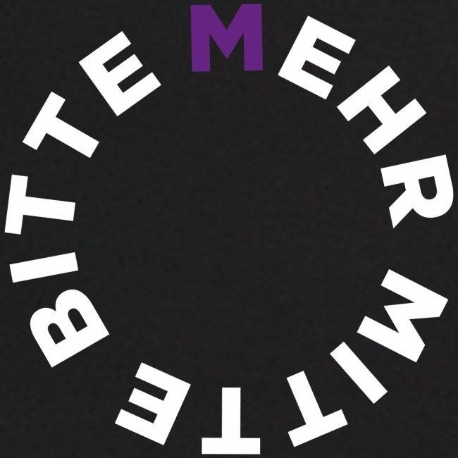 Mehr Mitte Bitte | Julius Raab Stiftung