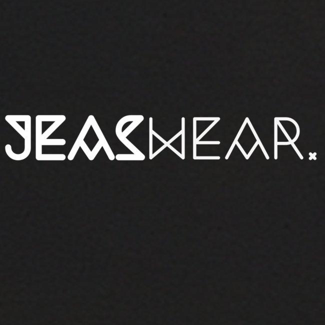 Jeaswear