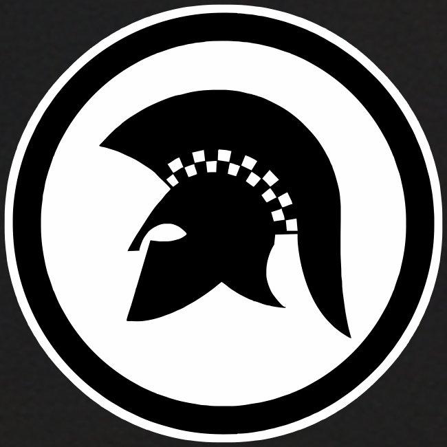trojan Ska-reggae Zeichen