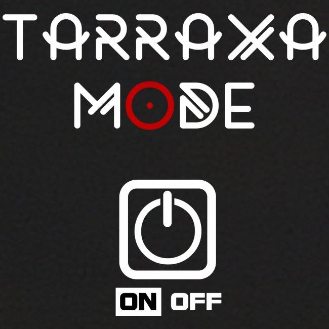 Tar Mode White png