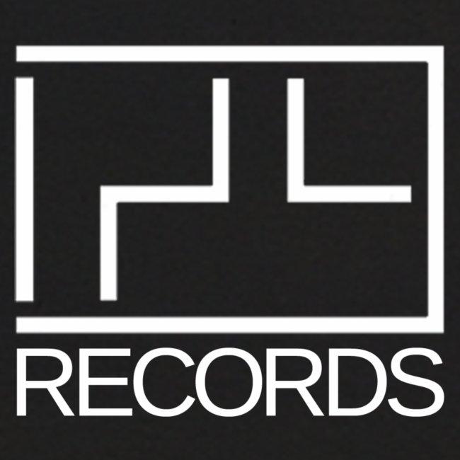 129 Records