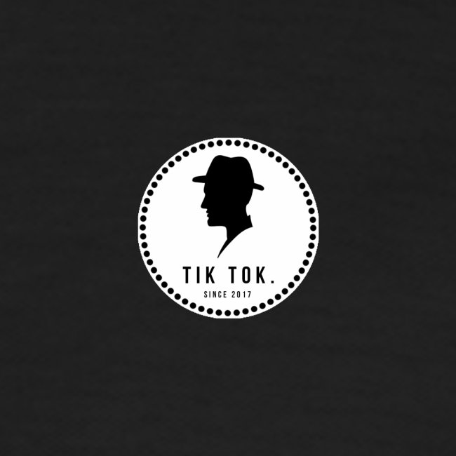 Tik Tok Clothing