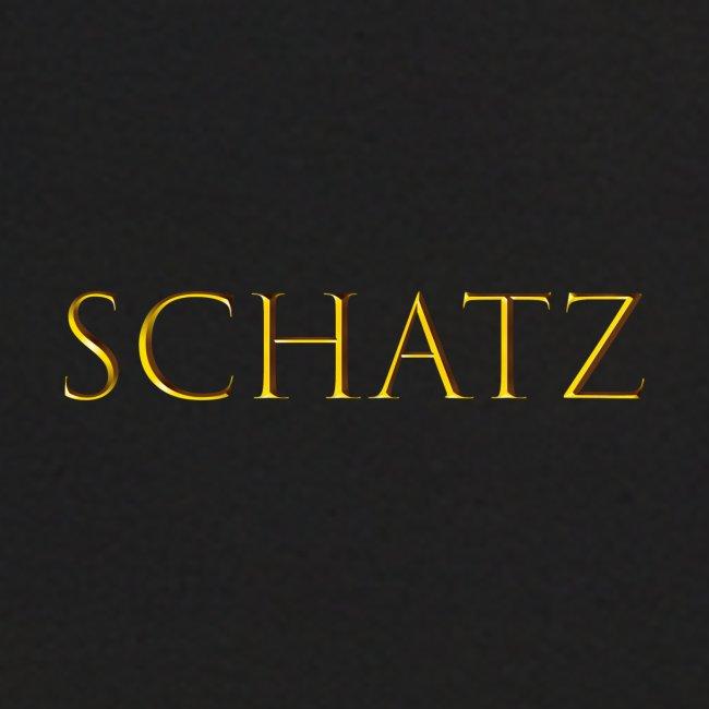 Schatz