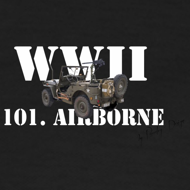 101 airborne png