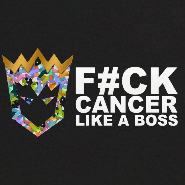 F#ck Cancer