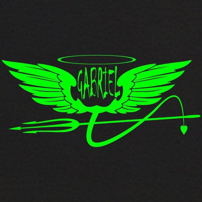 gabriel 2
