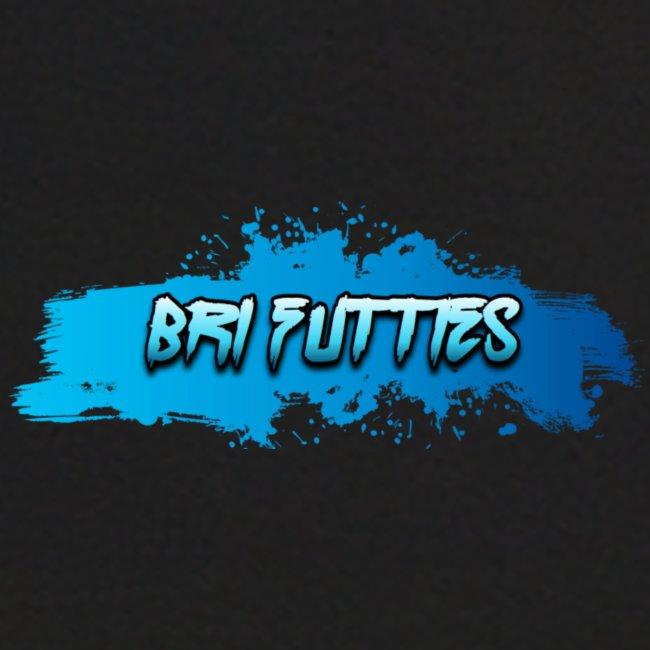 Bri futties original design