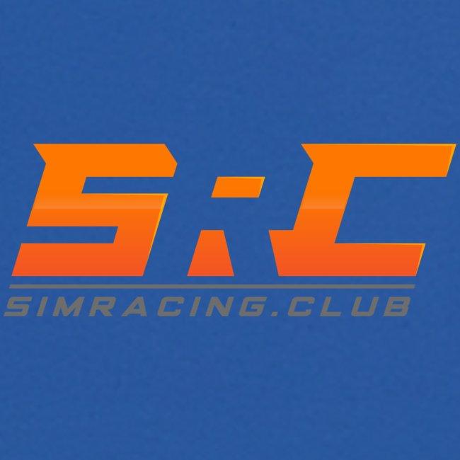 SimRacing.Club