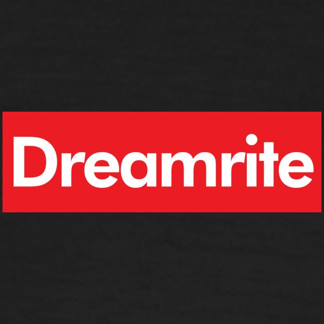 Dreamrite Sup reme Style