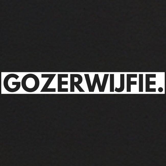 GOZERWIJFIES