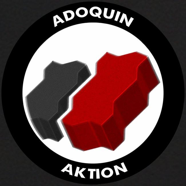 Adoquin Aktion
