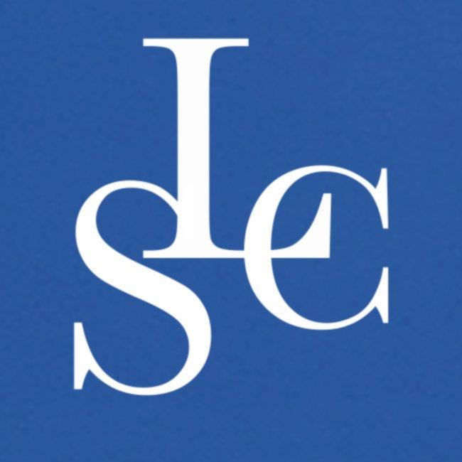 LSC white
